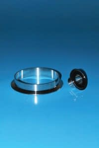SANITARY-HYGIENIC-STAINLESS-STEEL-TRI-CLAMP-BS4825-PART-3-3A-BPE-ASME-FERRULE